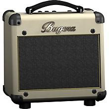 Bugera BC15 15W 1x8 Vintage Tube Guitar Combo Amp