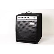 """Warwick BC80 80W 1x12 Bass Combo w/2"""" Horn"""