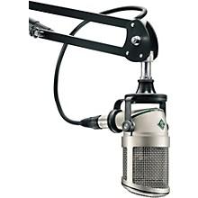 Neumann BCM 705 Dynamic Studio Microphone