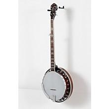 Gold Tone BG-150F Bluegrass Banjo