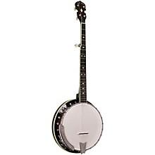 Gold Tone BG-250 Bluegrass Special Banjo