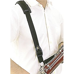 BG Bassoon Shoulder Strap (B02)