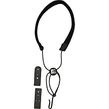 BG BGC20E Clarinet Support Strap