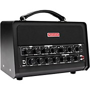Positive Grid BIAS Processor Head Amp Match Guitar and Bass Amplifier Head