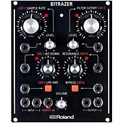 Roland BITRAZER Modular Crusher