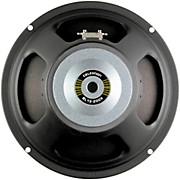"Celestion BL12-200X 12"" 200W 8ohm Ceramic Bass Replacement Speaker"