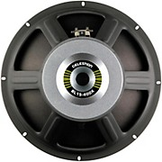 "Celestion BL15-400X 15"" 400W 8ohm  Ceramic Bass Replacement Speaker"