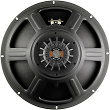 "Celestion BN15-300S 15"" 300W 8ohm Neodymium Bass Replacement Speaker"