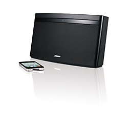 BOSE SoundLink Air Digital Music System (350160-1100)