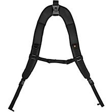 Protec BP-STRAP Deluxe Backpack Strap