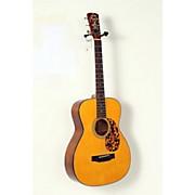 Blueridge BR-142 Historic Series 12-Fret 000 Acoustic Guitar
