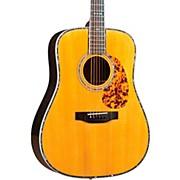Blueridge BR-180A Adirondack Top Craftsman Series Dreadnought Acoustic Guitar