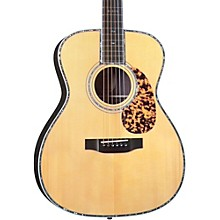 Blueridge BR-183A Adirondack Top Craftsman Series 000 Acoustic Guitar