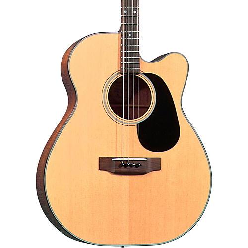 Blueridge BR-40TCE Tenor Acoustic-Electric Guitar-thumbnail