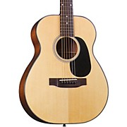 Blueridge BR-41 Contemporary Series Baby Blueridge Acoustic Guitar