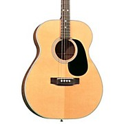 Blueridge BR-60T Contemporary Series Tenor Guitar