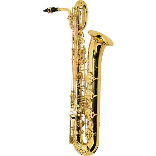 Selmer BS500 Baritone Saxophone