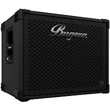 Behringer BT115TS 1,600W 1x15 Lightweight Bass Speaker Cabinet