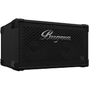 Behringer BT210TS 1,600W 2x10 Lightweight Bass Speaker Cabinet