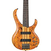 Ibanez BTB 5-String Bass Guitar