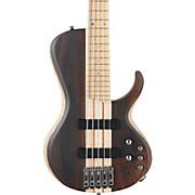 Ibanez BTB685MSCNTF 5-String Bass