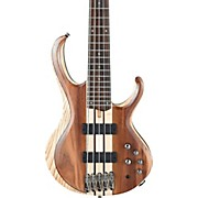 Ibanez BTB745 5-String Electric Bass Guitar