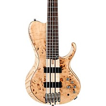 Ibanez BTB845SC 5-String Electric Bass Guitar