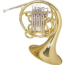 Woodwind & Brasswind BW203 Series Double Horn