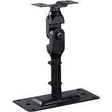 Yamaha BWS20-190 Wall Mount Bracket For S15 and S55