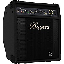 Bugera BXD12 1,000W 1x12 Bass Combo Amplifier