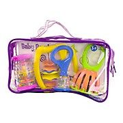 Hohner Baby Band Set