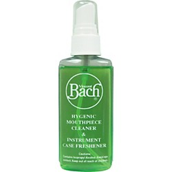 Bach 1800B Mouthpiece Spray (1800B)
