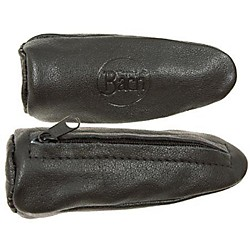 Bach Leather Mouthpiece Pouch (HLBL35)