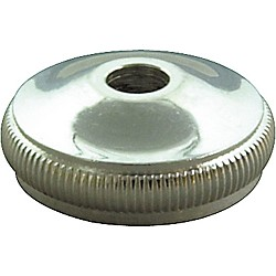 Bach Trumpet Bottom Valve Cap (33080)