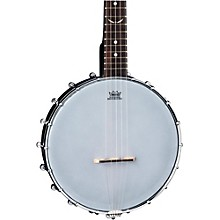 Dean Backwoods 5 String Satin Mini Banjo