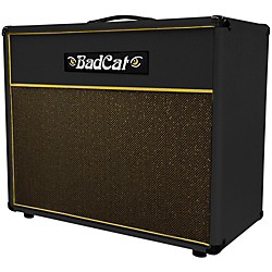 Bad Cat Lrg 1x12 Speaker Guitar Cab (LG112X)