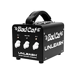 Bad Cat The Unleash Amplifier / Attenuator (UNLEASH)