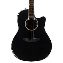 Applause Balladeer Series AB24AII Acoustic Guitar