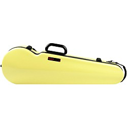 Bam 2200XL Contoured Hightech Adjustable Viola Case (2200XLA)