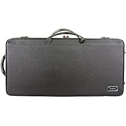 Bam Double Violin & Viola Case (2006SBLK)