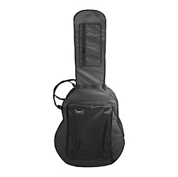 Bam Flight Cover for Hightech Classical Guitar Case (8002H)