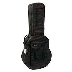 Bam Flight Cover for Hightech Manouche Guitar Case (8005H)