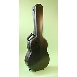 Bam Hightech Classical Guitar Case (8002XL LAZ)