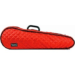 Bam Hoodies Cover for Hightech Violin Case (HO2002XLR)