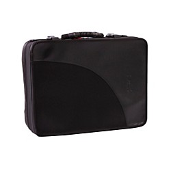 Bam Trekking Oboe / English Horn Case (3031S)