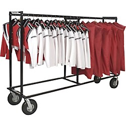 Band Caddy 8 Foot Field Trip Caddy (99-10)