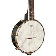 Kala Banjo Concert Ukulele