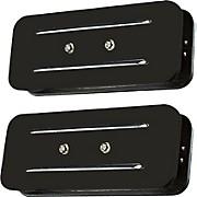 Joe Barden Pickups (Barden) JBE Soapbar Pickup Set