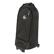 Gard Baritone Horn Wheelie Bag