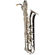 MACSAX Baritone Saxophone